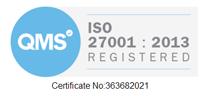 ISO-White-Badge1